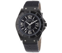 Herren-Armbanduhr 10 ATM CRA020F222B