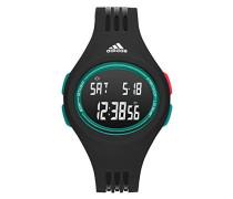 Unisex-Armbanduhr adidas Performance ADP3229