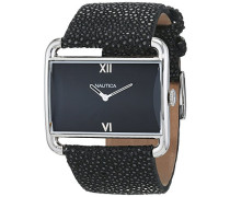 Damen-Armbanduhr A09521