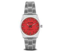 Unisex -Armbanduhr  Analog    ZVF228