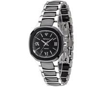 Damen-Armbanduhr Meije Analog Quarz YC1063-B