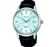 Seiko SARB065 Cocktail Time Herren-Automatikuhr