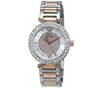 Damen-Armbanduhr 1901230