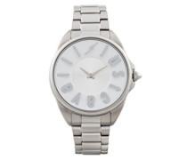 Damen-Armbanduhr JC1L008M0065