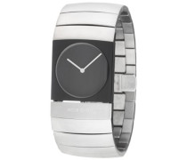 Herren-Armbanduhr  ARC SERIES Analog Quarz Titan 570