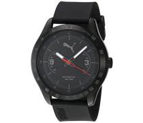 -Herren-Armbanduhr-PU104031004