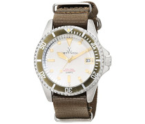 Toy Watch Herren-Armbanduhr 0.94.0082