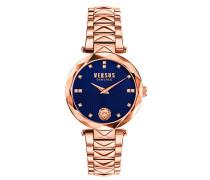 Versus by Versace-Damen-Armbanduhr-SCD130016