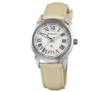 Orphelia Damen-Armbanduhr Analog Quarz OR22170011