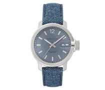Damen-Armbanduhr NAPSYD009