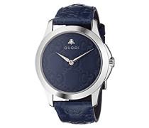 Unisex Erwachsene-Armbanduhr YA1264032