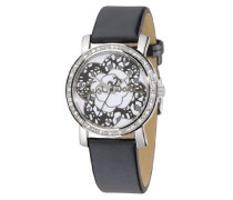 Damen-Armbanduhr Moon R7251103745