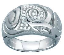 Damen-Ring Sterling-Silber 925 Les Arts