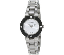 Damen-Armbanduhr 1408.37