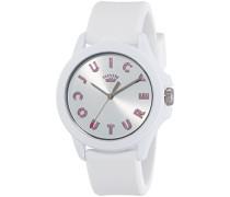 Damen-Armbanduhr 1901464