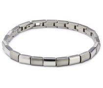 Damen-Armband Titan Pol/Sat 0313-01