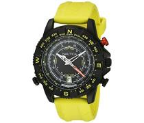 Herren-Armbanduhr NAI21000G