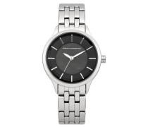 Damen-Armbanduhr Analog Quarz FC1179BM