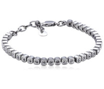 Damen-Armband Edelstahl Cony ss crystal 334743