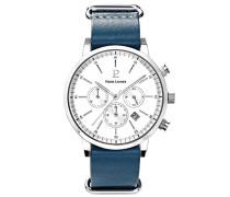 Herren-Armbanduhr 207H106