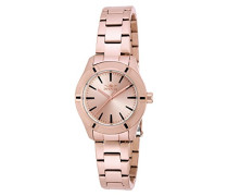 Damen-Armbanduhr 18031