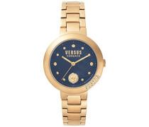 Versus by Versace Damen-Armbanduhr VSP370717