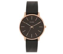 Damen-Armbanduhr 701814160