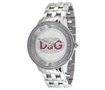 Damen-Armbanduhr DW0144