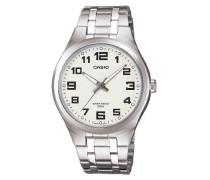 Collection Herren Armbanduhr MTP-1310PD-7BVEF