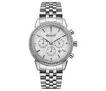 Damen-Armbanduhr I03903