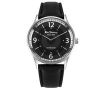 Herren-Armbanduhr BS001BB