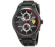 Ferrari-Herren-Armbanduhr-0830356