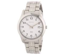 Seiko Quarz Herren-Armbanduhr SGEE47P1