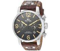MS3 Armbanduhr - MS3