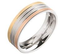 Boccia Herren-Ring Titan Gr. 64 (20.4) - 0135-0364