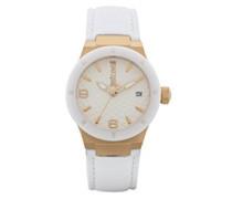 Damen-Armbanduhr JC1L017L0015