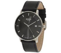 Herren-Armbanduhr 3607-01
