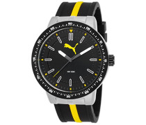 Puma-Herren-Armbanduhr-PU104131002