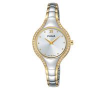 Damen-Armbanduhr PM2228X1