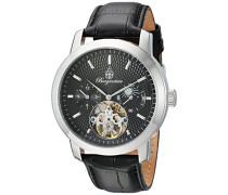 Herren-Armbanduhr BM225-122