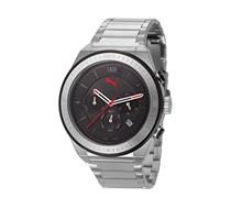 Puma Herren-Armbanduhr Chronograph Quarz PU102911001