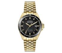 VV181BKGD Herren-Armbanduhr