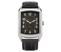 Herren-Armbanduhr GENTS WATCH Analog Quarz BS027