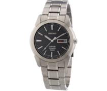 Seiko Quarz Herren-Armbanduhr SGG731P1