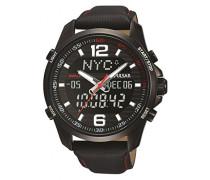 Herren-Armbanduhr PZ4009X1