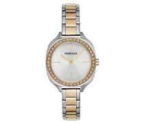 Damen-Armbanduhr MG 003S-4BM