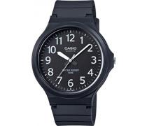 Collection Herren Armbanduhr MW-240-1BVEF
