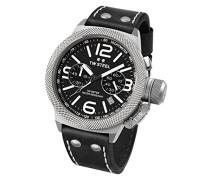 TW Steel CS4 Armbanduhr - CS4