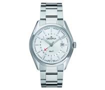 Herren-Armbanduhr 1547.1132