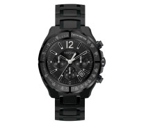 Unisex-Armbanduhr DV ONE CHRONO COSC Chronograph Automatik 16CCT9D008 SC09